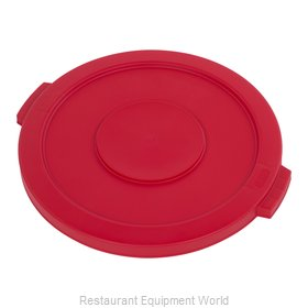 Carlisle 34102105 Trash Receptacle Lid / Top