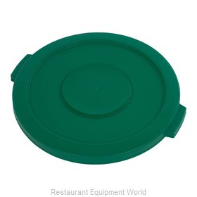 Carlisle 34102109 Trash Receptacle Lid / Top