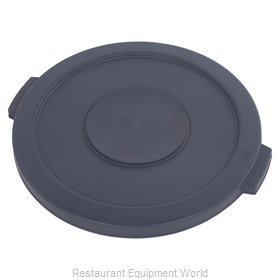 Carlisle 34102123 Trash Receptacle Lid / Top