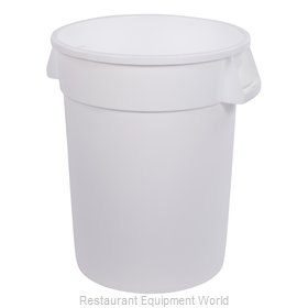Carlisle 34103202 Trash Can / Container, Commercial