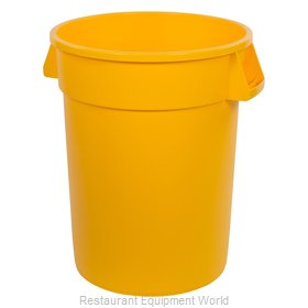 Carlisle 34103204 Trash Can / Container, Commercial