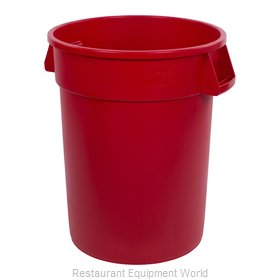 Carlisle 34103205 Trash Can / Container, Commercial