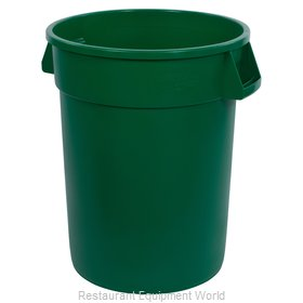 Carlisle 34103209 Trash Can / Container, Commercial
