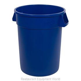 Carlisle 34103214 Trash Can / Container, Commercial