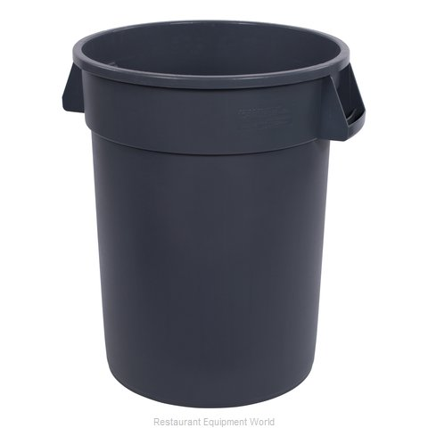 Carlisle 34103223 Trash Can / Container, Commercial