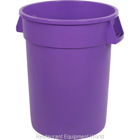 Carlisle 34103289 Trash Can / Container, Commercial