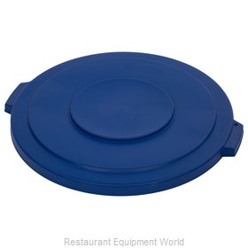 Carlisle 34103314 Trash Receptacle Lid / Top