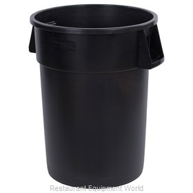 Carlisle 34104403 Trash Can / Container, Commercial