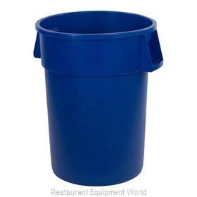 Carlisle 34104414 Trash Can / Container, Commercial