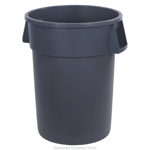 Carlisle 34104423 Trash Can / Container, Commercial