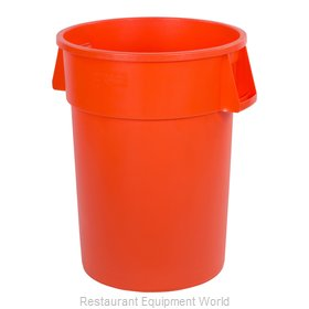 Carlisle 34104424 Trash Can / Container, Commercial