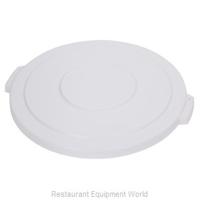 Carlisle 34104502 Trash Receptacle Lid / Top