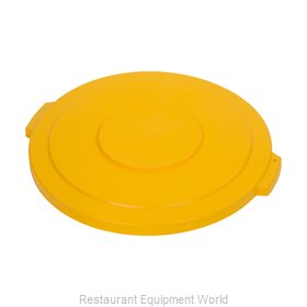 Carlisle 34104504 Trash Receptacle Lid / Top