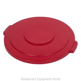 Carlisle 34104505 Trash Receptacle Lid / Top
