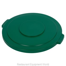 Carlisle 34104509 Trash Receptacle Lid / Top