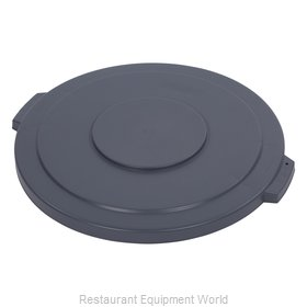 Carlisle 34104523 Trash Receptacle Lid / Top
