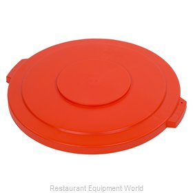 Carlisle 34104524 Trash Receptacle Lid / Top