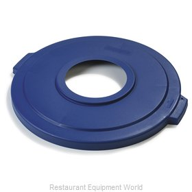Carlisle 341045REC14 Trash Receptacle Lid / Top