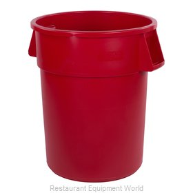 Carlisle 34105505 Trash Can / Container, Commercial
