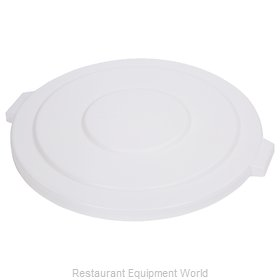 Carlisle 34105602 Trash Receptacle Lid / Top