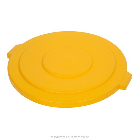 Carlisle 34105604 Trash Receptacle Lid / Top