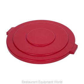 Carlisle 34105605 Trash Receptacle Lid / Top