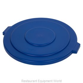 Carlisle 34105614 Trash Receptacle Lid / Top