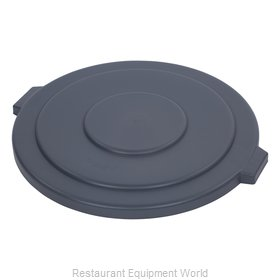 Carlisle 34105623 Trash Receptacle Lid / Top