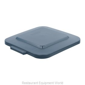 Carlisle 34154123 Trash Receptacle Lid / Top