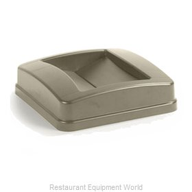 Carlisle 34352506 Trash Receptacle Lid / Top