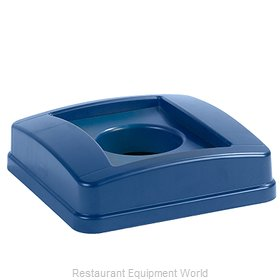 Carlisle 343527REC14 Trash Receptacle Lid / Top