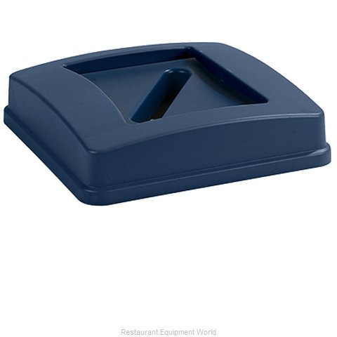 Carlisle 343937REC14 Trash Receptacle Lid / Top