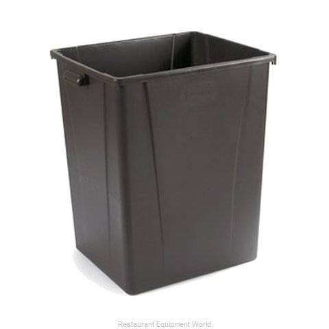 Carlisle 34405669 Waste Receptacle Outdoor (Magnified)