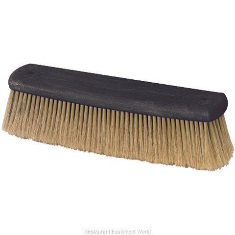 Carlisle 36104000 Brush Misc