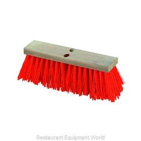 Carlisle 36111824 Broom, Push