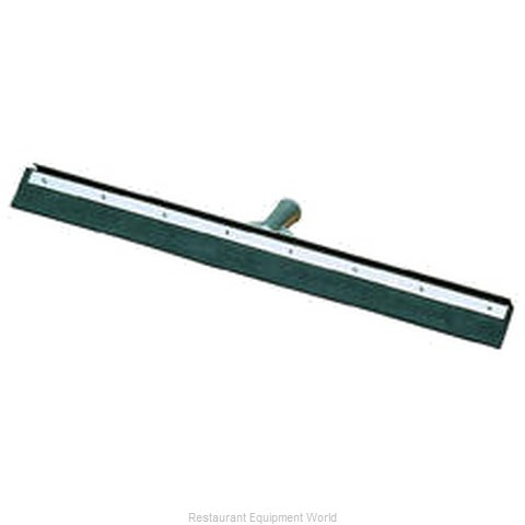 Carlisle 361203600 Squeegee Floor (Magnified)