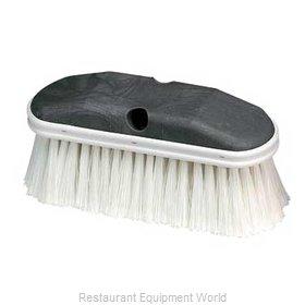 Carlisle 36120902 Brush, Misc