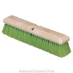 Carlisle 36121475 Brush, Misc