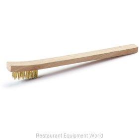 Carlisle 3613B00 Brush, Wire
