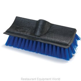 Carlisle 3619014 Brush, Floor