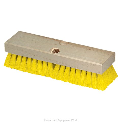 Carlisle 36193MX04 Brush, Floor