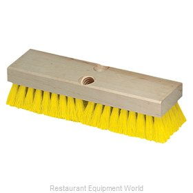 Carlisle 36193MX04 Brush, Floor