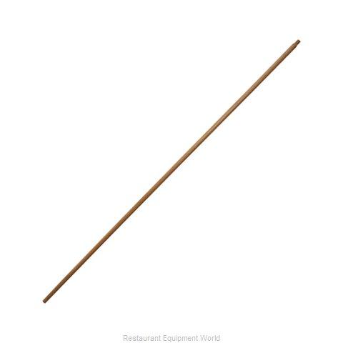 Carlisle 362001600 Mop Broom Handle