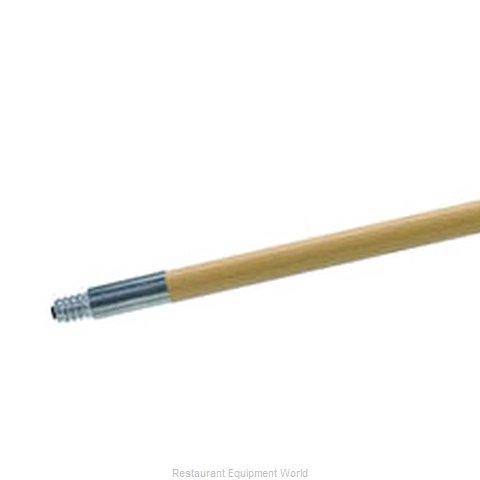 Carlisle 362005800 Mop Broom Handle