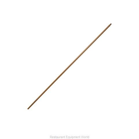 Carlisle 362010400 Mop Broom Handle