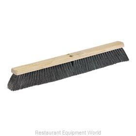 Carlisle 36201803 Broom, Push