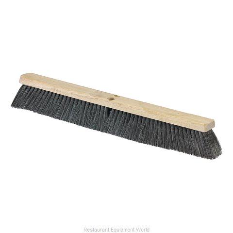 Carlisle 36203603 Broom, Push