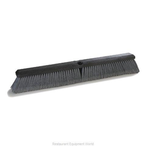 Carlisle 3620481823 Broom, Push