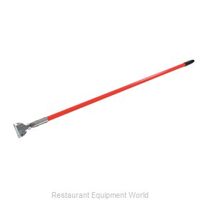 Carlisle 36211305 Mop Broom Handle