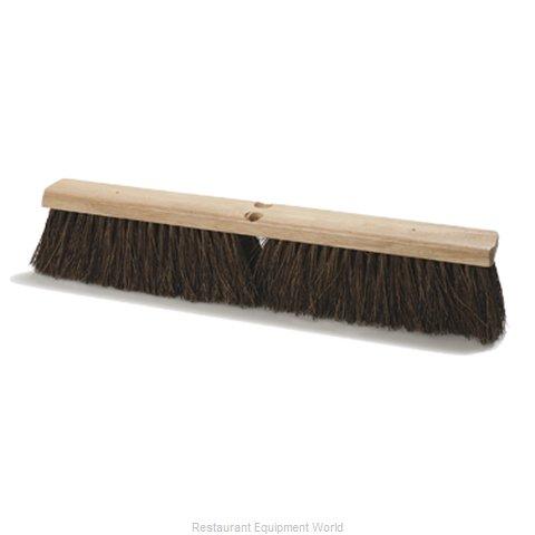 Carlisle 3621912400 Broom, Push
